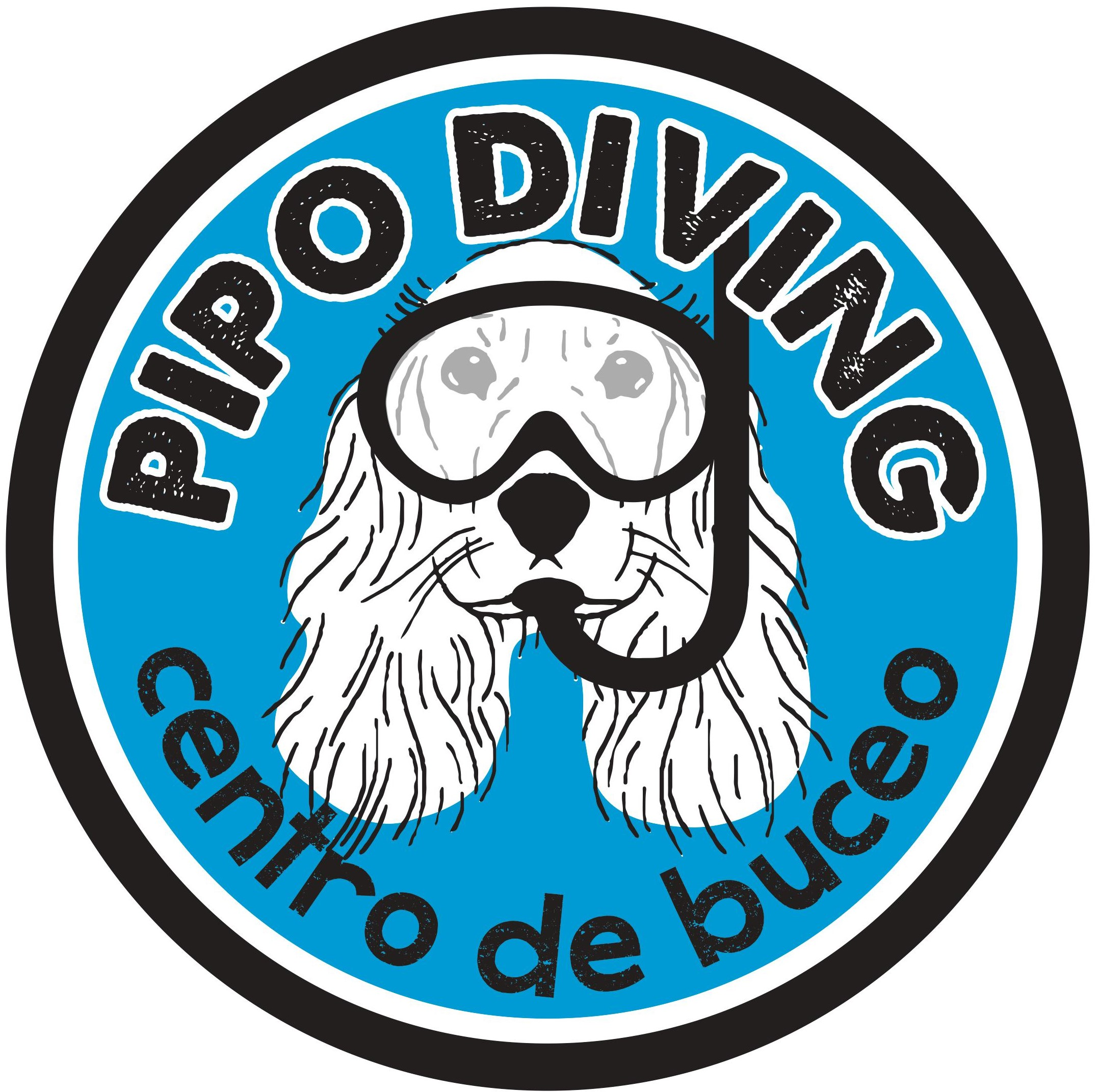 Centro y Club de Buceo Pipo Diving